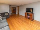 9 Bell Drive - Photo 4