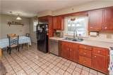 9 Bell Drive - Photo 8
