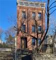 180 Woodworth Avenue - Photo 1
