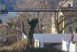 180 Woodworth Avenue - Photo 13
