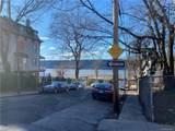 180 Woodworth Avenue - Photo 14