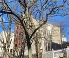 180 Woodworth Avenue - Photo 3