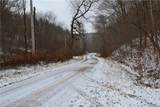 0 Rock Rift Mountain Road - Photo 4