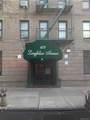 1670 Longfellow Avenue - Photo 1