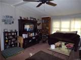 15 Wahl Road - Photo 17