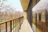 154 Overlook Avenue - Photo 8