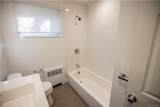 70 Heather Drive - Photo 17