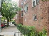 2385 Barker Avenue - Photo 5