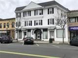 418-424 Mamaroneck Avenue - Photo 1