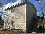 282 Browns Road - Photo 10