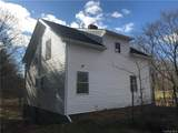 282 Browns Road - Photo 4