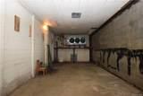 269-275 Lattintown Road - Photo 12