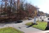 529 Route 52 - Photo 5