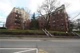 11 Columbia Avenue - Photo 1