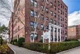 167 Centre Avenue - Photo 1