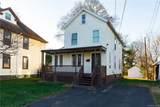 17 Fairmont Avenue - Photo 1