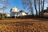 17 Fairmont Avenue - Photo 17