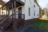 17 Fairmont Avenue - Photo 18