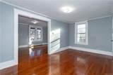 17 Fairmont Avenue - Photo 5