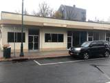 580 North Avenue - Photo 1