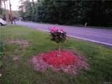494 Ludingtonville Road - Photo 25