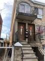1713 Holland Avenue - Photo 1