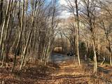 Howland Drive - Photo 7