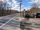 333 Route 52 - Photo 18