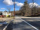 333 Route 52 - Photo 19