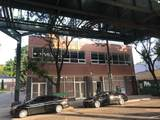 3763 White Plains Road - Photo 1