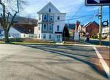 61 New Main Street - Photo 33