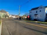 61 New Main Street - Photo 35
