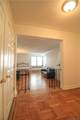 210 Martine Avenue - Photo 16