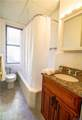 210 Martine Avenue - Photo 7