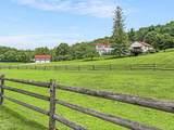 547 Bull Mill Road - Photo 14