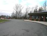 5518 State Route 55 - Photo 2