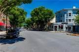 467 1/2 Munroe Avenue - Photo 10