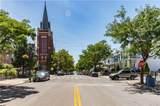 467 1/2 Munroe Avenue - Photo 11