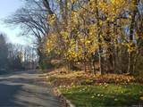 467 1/2 Munroe Avenue - Photo 2