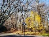 467 1/2 Munroe Avenue - Photo 6