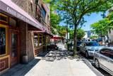 467 1/2 Munroe Avenue - Photo 9