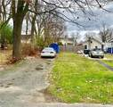 141 Rockwell Avenue - Photo 1