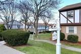 208 Parkside Drive - Photo 3