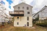 17 Arthur Place - Photo 3