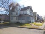 52 Liberty Street Wh - Photo 2