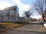 52 Liberty Street Wh - Photo 31