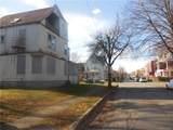 52 Liberty Street Wh - Photo 32