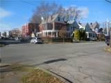 52 Liberty Street Wh - Photo 6