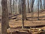 417 Winding Hill Road - Photo 8
