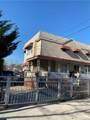 345 Taylor Avenue - Photo 3